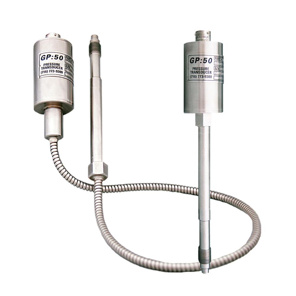 GP50带HART通信的压力变送器 330-QO,331-QO,335-QO 进口压力变送器、智能型压力变送器、高压传感器